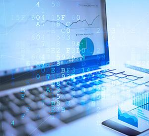 信息化软件系统